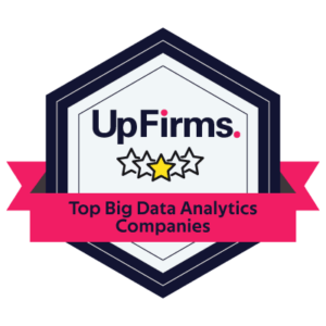 top big data analytics companies worldwide