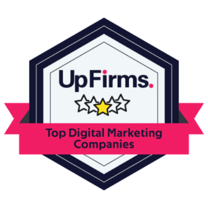top digital marketing agencies worldwide