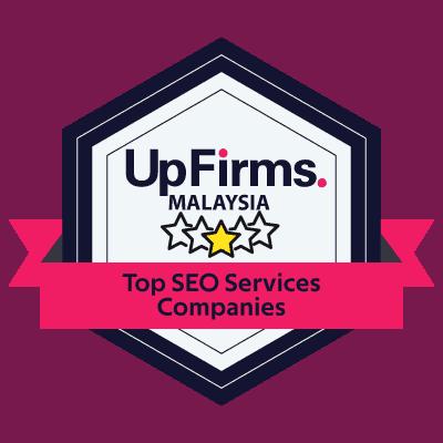 top seo companies in Malaysia