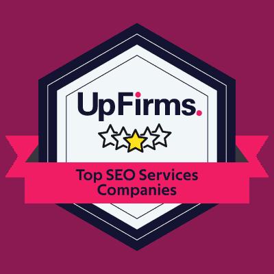 top seo companies wordwide