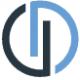 Baytech Consulting Logo