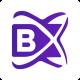 Blockchainx-499X499-Square-logo.png