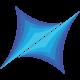 Digital Silk Logo