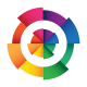 HUEMOR Logo