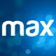 MaxAudience Logo