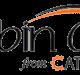 Robin-Ooi.com Logo