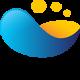 TP_Logo_Black.png