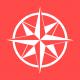 Urban Insight Logo