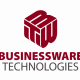 businesssware technologies