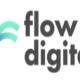 flow-digital.png