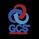 gcslogo Logo