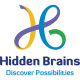 hidden-brains-infotech