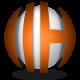 iihglobal-logo.png