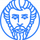 logo-symbol-1.png