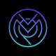 logo100x100-1.png