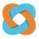 logo_2_9