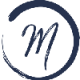 mackyclyde-seo-optimization-malaysia-minisize.png