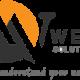 mvwebsolutions