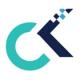 new-CK-logo.png