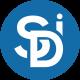 semidot_infotech_pvt_ltd