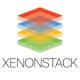 xenonstack